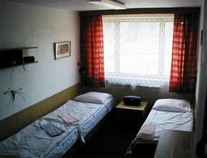 phoca_thumb_l_hotel3-300x229